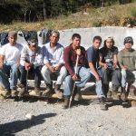 ILICA-Instituto-Longoria-de-Investigacion-Cientifica-Aplicada-Cursos-de-Geologia-Campamento-ILICA_v003