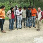 ILICA-Instituto-Longoria-de-Investigacion-Cientifica-Aplicada-Cursos-de-Geologia-Campamento-ILICA_v005