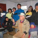 ILICA-Instituto-Longoria-de-Investigacion-Cientifica-Aplicada-Cursos-de-Geologia-Campamento-ILICA_v007