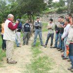 ILICA-Instituto-Longoria-de-Investigacion-Cientifica-Aplicada-Cursos-de-Geologia-Campamento-ILICA_v011
