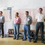 ILICA-Instituto-Longoria-de-Investigacion-Cientifica-Aplicada-Cursos-de-Geologia-Campamento-ILICA_v013