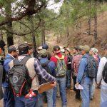 ILICA-Instituto-Longoria-de-Investigacion-Cientifica-Aplicada-Cursos-de-Geologia-Campamento-ILICA_v015