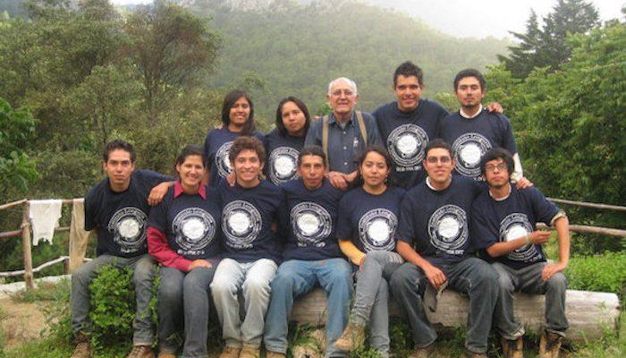 Prof-Jose-Francisco-Longoria-Trevino-ILICA-Mexico_v001 copia