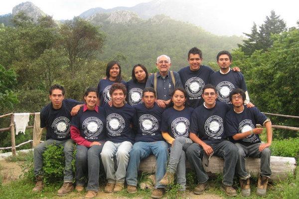 Prof-Jose-Francisco-Longoria-Trevino-ILICA-Mexico_v001