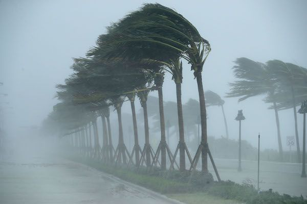 ILICA-Instituto-Longoria-de-Investigacion-Cientifica-Aplicada-Desastres-Naturales-Huracanes_v001-compressor