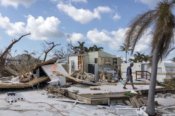ILICA-Instituto-Longoria-de-Investigacion-Cientifica-Aplicada-Desastres-Naturales-Huracanes_v002-compressor