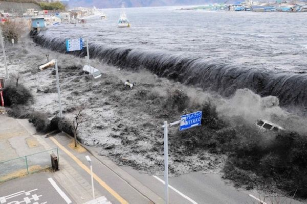 ILICA-Instituto-Longoria-de-Investigacion-Cientifica-Aplicada-Desastres-Naturales-Tsunamis_v001-compressor