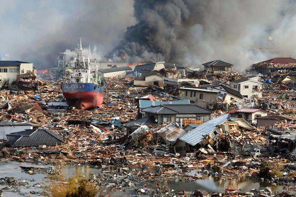 ILICA-Instituto-Longoria-de-Investigacion-Cientifica-Aplicada-Desastres-Naturales-Tsunamis_v002-compressor