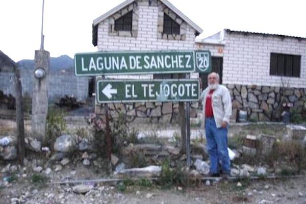 ILICA-Instituto-Longoria-de-Investigacion-Cientifica-Aplicada-Desastres-Naturales-Ubicacion_v003