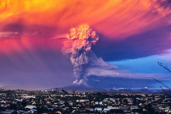 ILICA-Instituto-Longoria-de-Investigacion-Cientifica-Aplicada-Desastres-Naturales-Volcanes_v003