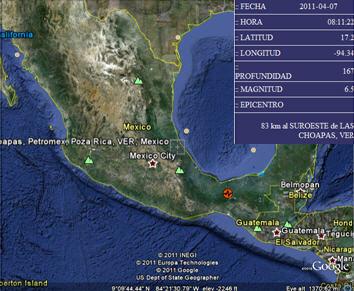 Epicentro-Terremoto-Veracruz-2011-Servicio-Sismologico-Nacional_v001