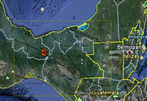 Placas-Tectonicas-Suroeste-de-Mexico-Superimpuestas_v001