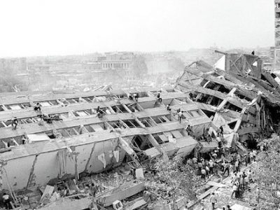 Terremoto-Mexico-1985_Header