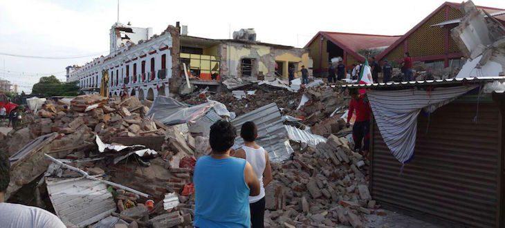Terremoto-Veracruz-2011_Header