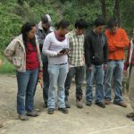 Geologia de Campo - Instituto ILICA - Dr Jose Longoria_v001